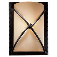 1-LT Wall Sconce