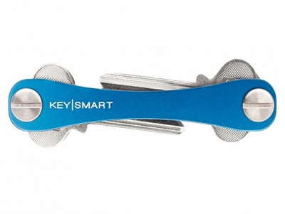 KeyBar KeySmart and Several Other Innovative EDC Keychain Enhancers are designed to do one thing Organization Minimize and Drastically Suppress the Noise for one of our most important EDC