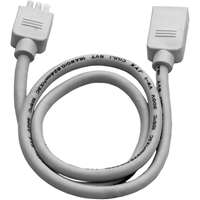 "CounterMax MXInterLink3 24"" Inter-link Cord"