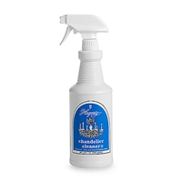 Hagerty Chandelier Cleaner 32 oz. 91320