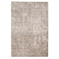 "Cambridge 18 Iron Power-Loomed Area Rug 2'x3'3"" by Amer"