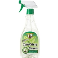 Howard's Upholstery Cleaner UC5012