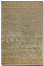 Uttermost Anna Maria 8 X 10 New Zealand Wool Rug