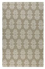 Uttermost Saint George 8 X 10 Rug - Natural - 71026-8