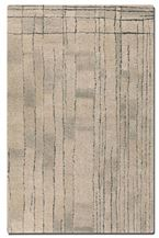 Uttermost Tangier 9 X 12 Area Rug - 73002-9